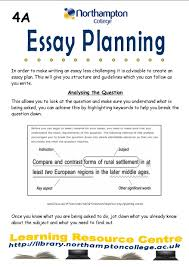 planning for an essay planning for an essay college planning resources for students parents andplanning tools for students parents