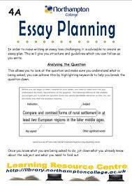 buy essay online cheap miss brill drugerreport308 web fc2 com buy essay online cheap miss brill