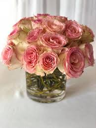 <b>Sweet Pink</b> by Inspirations Floral Boutique