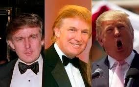 「trump 1988」の画像検索結果