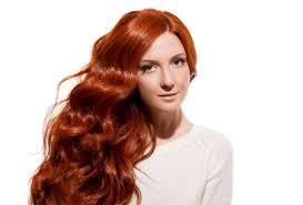 <b>Шампунь для длинных</b> волос — рейтинг ТОП-10 ATH и отзывы!