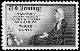 Resultado de imagem para stamp day mother
