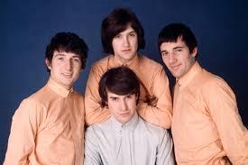 <b>Kinks</b> Album Guide – Rolling Stone