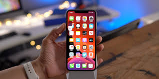 iOS 13: News, Features, Release Date, Rumors, etc - 9to5Mac