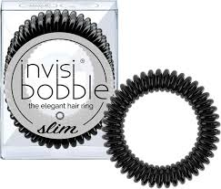 <b>Invisibobble ORIGINAL</b> - Beauty Collection <b>Make</b>-<b>Up Your</b> Mind ...