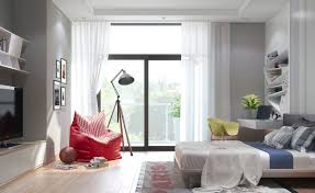 Small Grey Bedroom Small Grey Bedroom Ideas Best Bedroom Ideas 2017