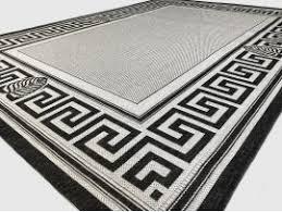 Безворсовые ковры - купить безворсовые ковры и <b>ковровое</b> ...