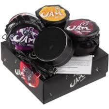 Подарочный <b>набор Jam</b> Session | Варенье и джемы | купить в ...