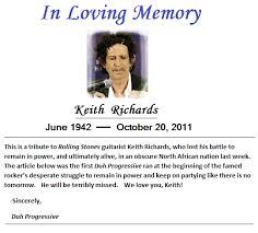 Best 21 trendy quotes by keith richards wall paper French via Relatably.com