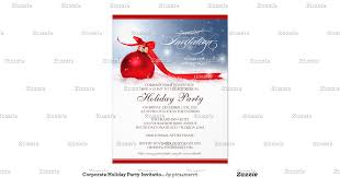 corporate christmas party invitation templates co corporate christmas party invitation templates for your to customize for your event special priced to fit