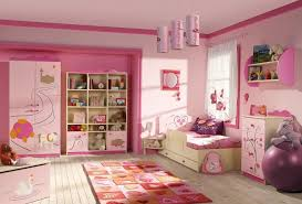 awesome teenage girl bedroom sets the common teenage girl bedrooms regarding teen girl bedroom furniture brilliant bedroom furniture for teenagers design bedroom furniture for teen girls