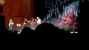 <b>Marcus Miller Laid</b> black tour Bologna - YouTube