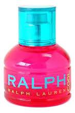 <b>Ralph Lauren Ralph</b> Cool <b>Ralph Lauren</b> купить элитные духи для ...