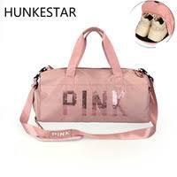 <b>GYM BAG</b> - Shop Cheap <b>GYM BAG</b> from China <b>GYM BAG</b> Suppliers ...