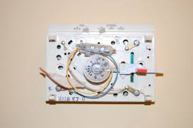 need help with identifying wiring on white rodgers thermostat White Rodgers Thermostat Wiring Diagram need help with identifying wiring on white rodgers thermostat dsc_1121 jpg white rodgers thermostat wiring diagram 1f78