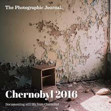 photographic journal tpj twitter 0 replies 0 retweets 2 likes