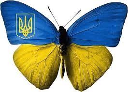 России не удалось разделить западный мир, - президент Польши - Цензор.НЕТ 4720