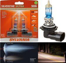 SYLVANIA Right Headlights <b>for Toyota Camry</b> for sale | eBay