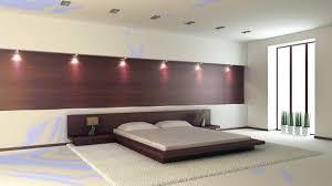 bedroom medium bedroom ideas for men on a budget ceramic tile decor desk lamps green bedroom furniture for men