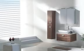 bathroom modern vanity designs double curvy set: creative design modern bathroom vanity sets set with linen cabinet