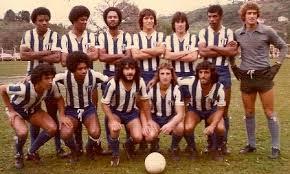Resultado de imagem para FLORIANOPOLIS 1975