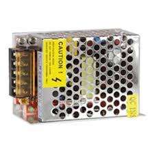 <b>Блок питания</b> для светодиодной ленты <b>Gauss LED</b> STRIP PS 30 ...