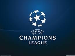 Marseille Bayern Munich streaming direct, 28 03 2012