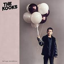 <b>The Kooks</b>: Amazon.co.uk