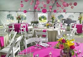 Image result for cheap weddings