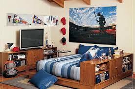 teen bedroom design boys room ideas boys room white furniture bedroom furniture guys design