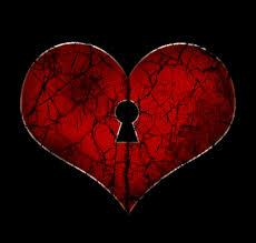 قلوبنا كالقمر images?q=tbn:ANd9GcR