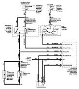 1967 camaro wiring diagram wiring diagram schematics 1967 camaro turn signal wiring diagram 1967 auto wiring diagrams