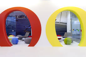google office corporate office interior google office by scott brownrigg interior design ba 1 4 ros google office