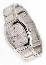 Швейцарские <b>часы Philip Watch</b> оригинал 15,5 см купить в ...