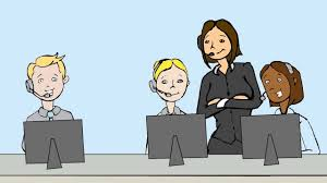 Workforce Optimization for Call Centers Made Easy - Watch Mary's ... Workforce Optimization for Call Centers Made Easy - Watch Mary's Story