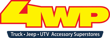 4WP | 4X4 <b>Off Road</b> Truck Parts & Jeep Accessories Store ...