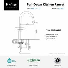 Ratings For Kitchen Faucets Rating Kitchen Faucets Josaelcom