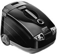 <b>Thomas Twin Panther</b> – купить <b>пылесос</b>, сравнение цен интернет ...