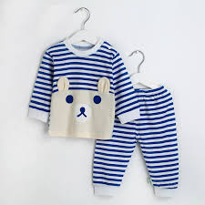 Carters Cotton <b>Spring Autumn Baby</b> Boy Girl Clothing - Product ...