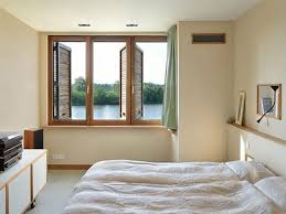 colours for a bedroom: paint colors for small bedrooms with classy gray wall and white ceiling painting design feat