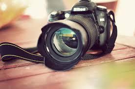 photography的圖片搜尋結果