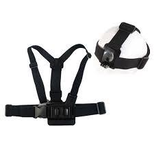SJCAM A10 Portable Law Enforcement <b>Camera</b> Wearable IR Cut B ...