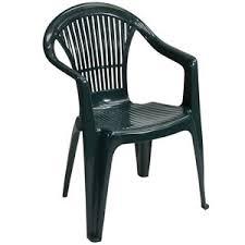 patio plastic chairs httpwwwdecorlovecomideasphotospi560x520 plastic garden chairs cheap plastic patio furniture