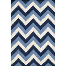 guides  ideas charming chevron area rug with cool pattern