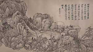 <b>Fine</b> Classical Chinese Paintings | Sotheby's