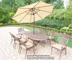 patio furniture made new beach style patio furniture