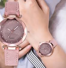 best mens rose gold <b>quartz watches</b> near me and get free shipping ...