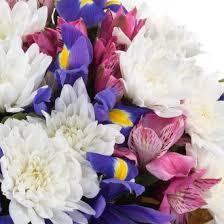 """<b>Букет</b> цветов """"Белые ночи"""" заказать с доставкой по ..."""