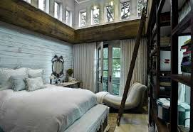 gothic bedroom furniture fresh bedrooms decor simple bedroom tumblr fresh bedrooms decor ideas