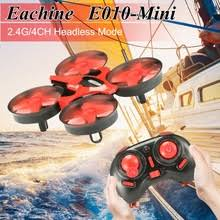 Special Price For <b>mini rc</b> rtf list and get free shipping - a922